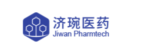 Jiwan Pharmaceutical Technology Co., Ltd